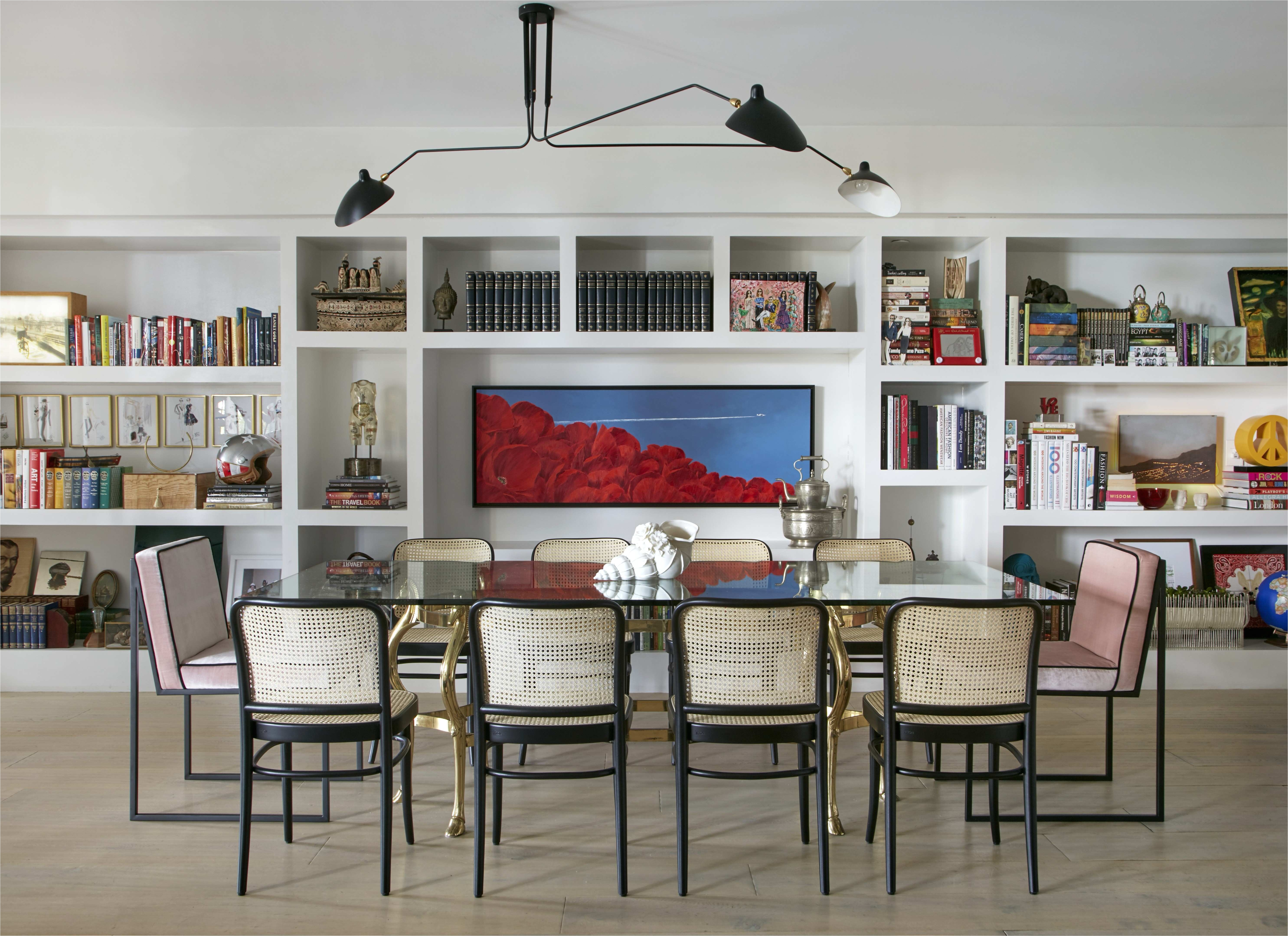 home interiors and gifts framed art nice 16 chic dining rooms with libraries inspiration dering hall