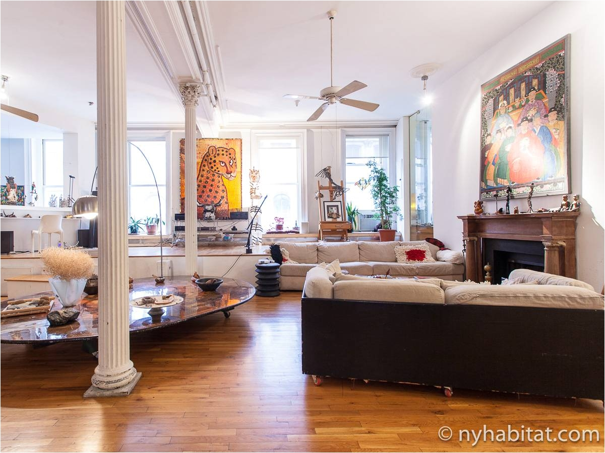 new york loft apartments bedroom creative 2 loft nyc on vivomurcia com stunning