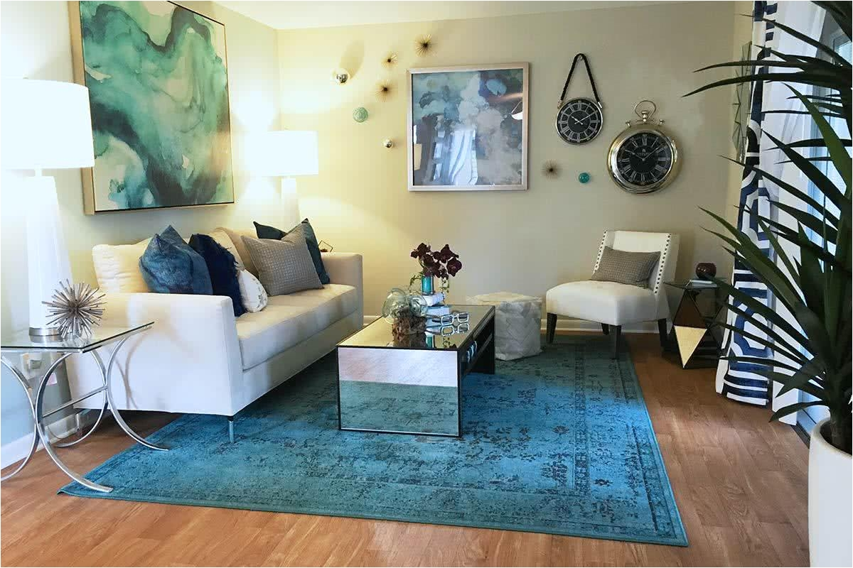 living room 4 jpg
