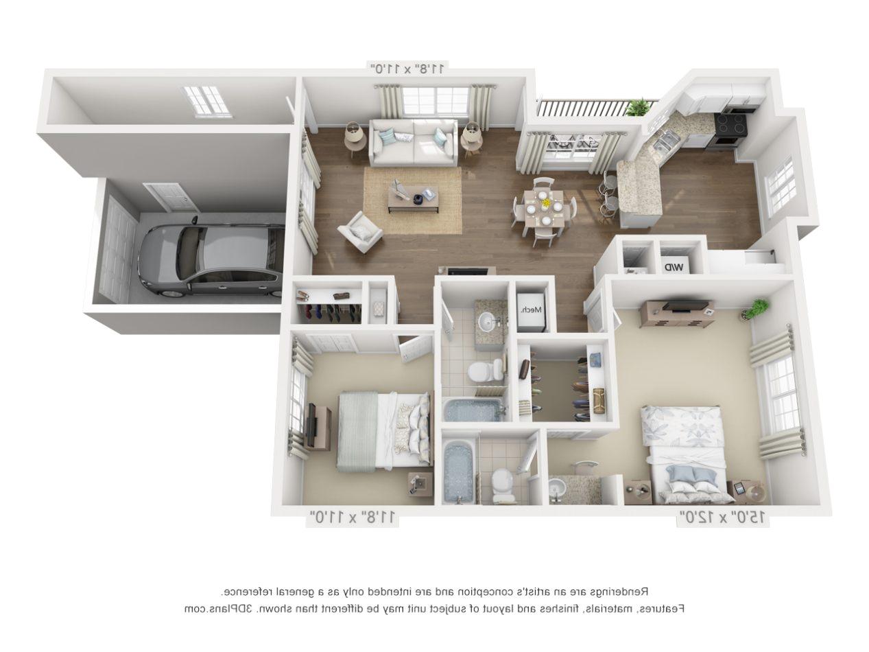 3 bedroom apartments in broward county 4 3 bedroom apartment in pembroke pines