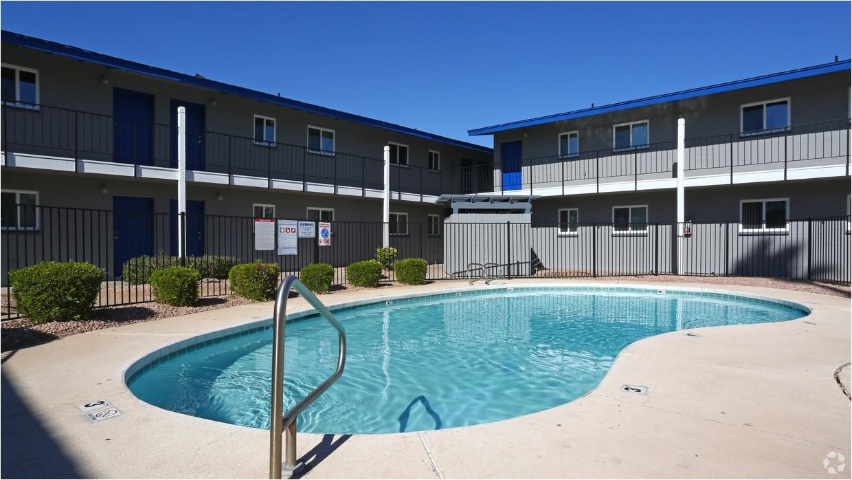 3 bedroom apartments in tempe utilities included paradise vista