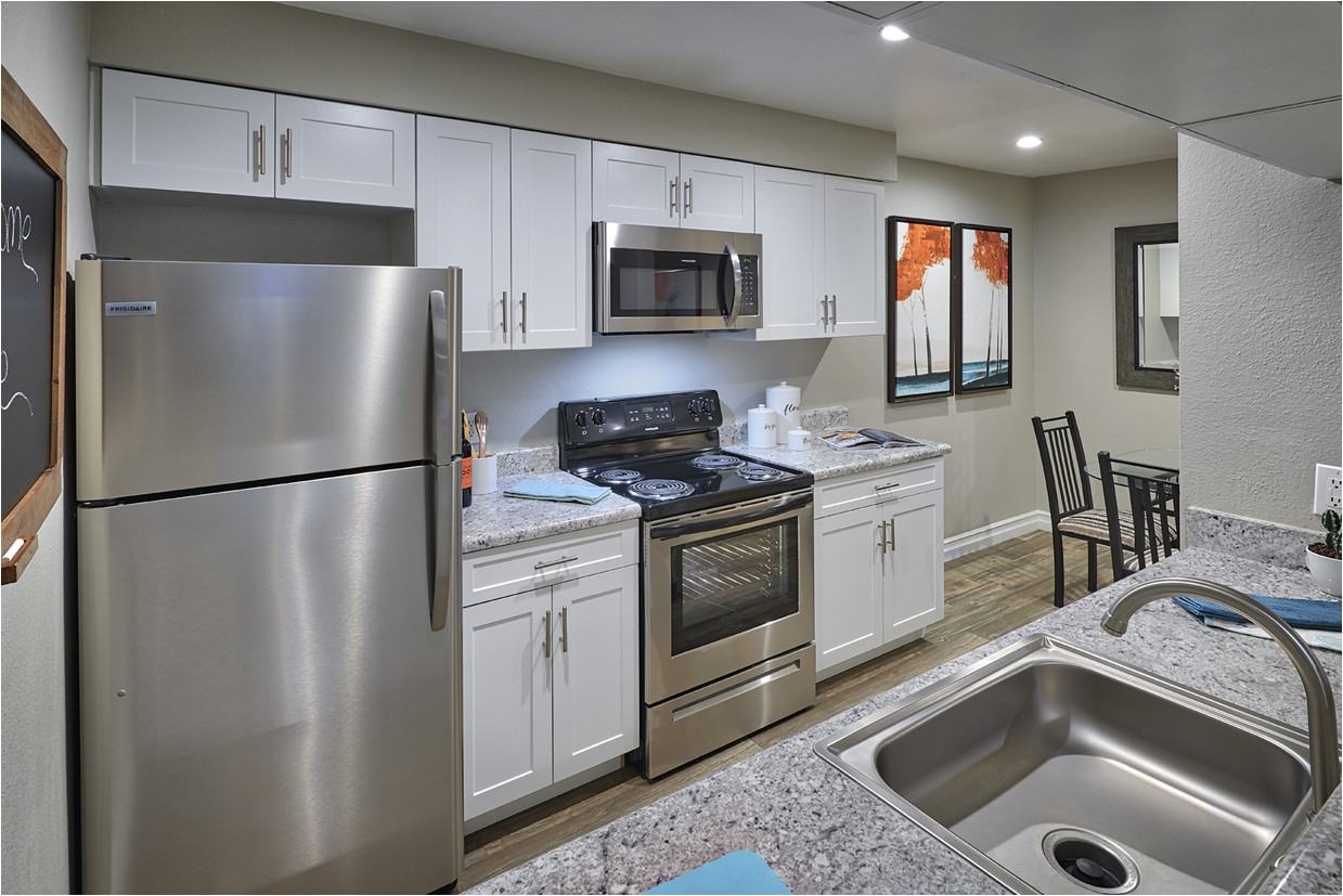 3 bedroom apartments in tempe utilities included villagio luxury