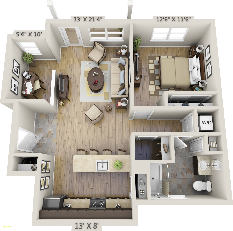 3 Bedroom Apartments West Wichita Ks Bradshomefurnishings