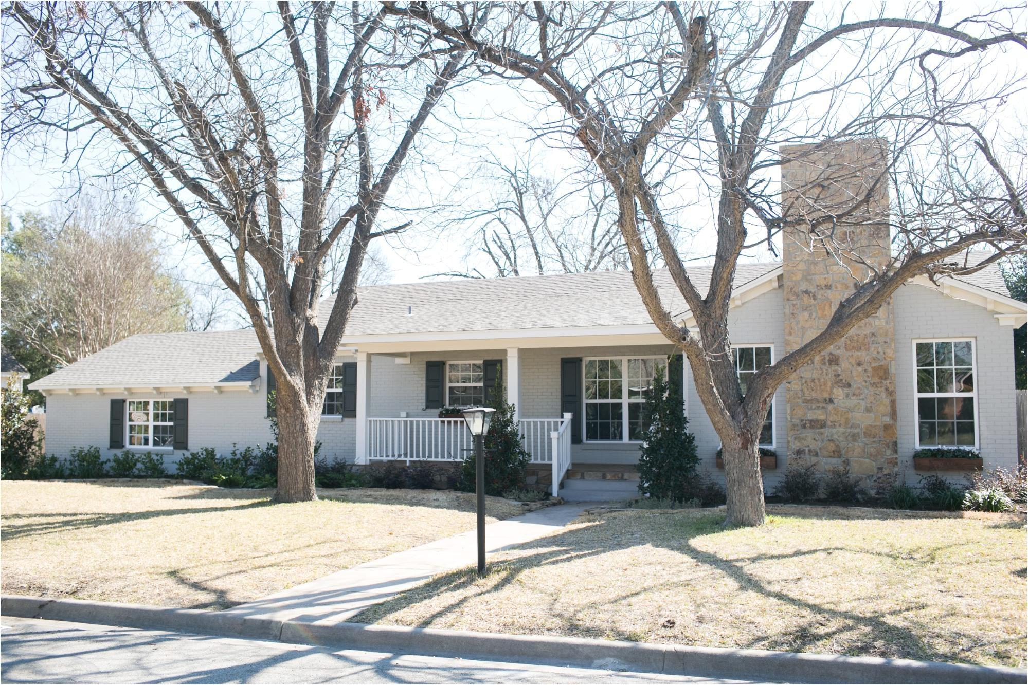 3 Bedroom Houses For Rent In Waco Tx Fixer Upper Season 3 Episode 16