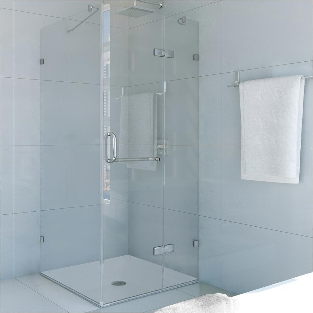 36 X 72 Shower Pan Glass Shower 36 X 36 Unique sofa X Corner Shower Rod Wall Panels