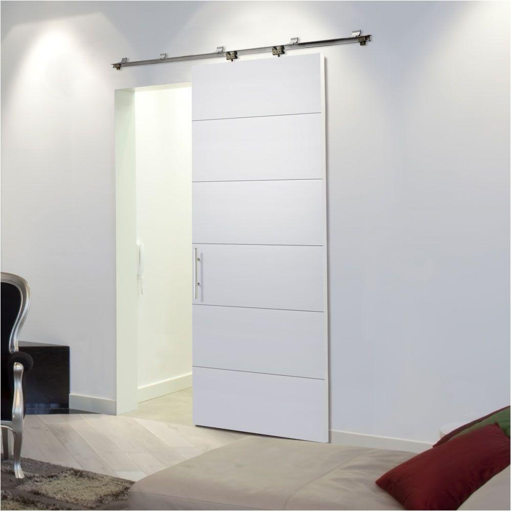 36 x 84 inch interior door masonite 36 in x 84 in melrose primed solid core
