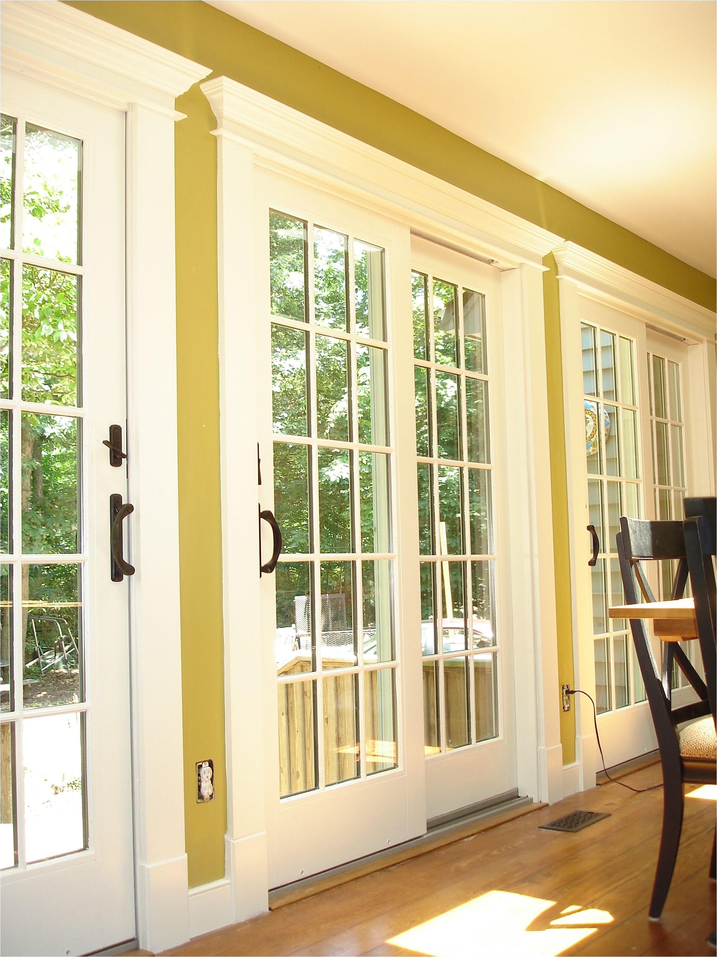 36 X 96 Interior French Doors 96 X 80 Patio Door Inspirational 21 New  Sliding Patio