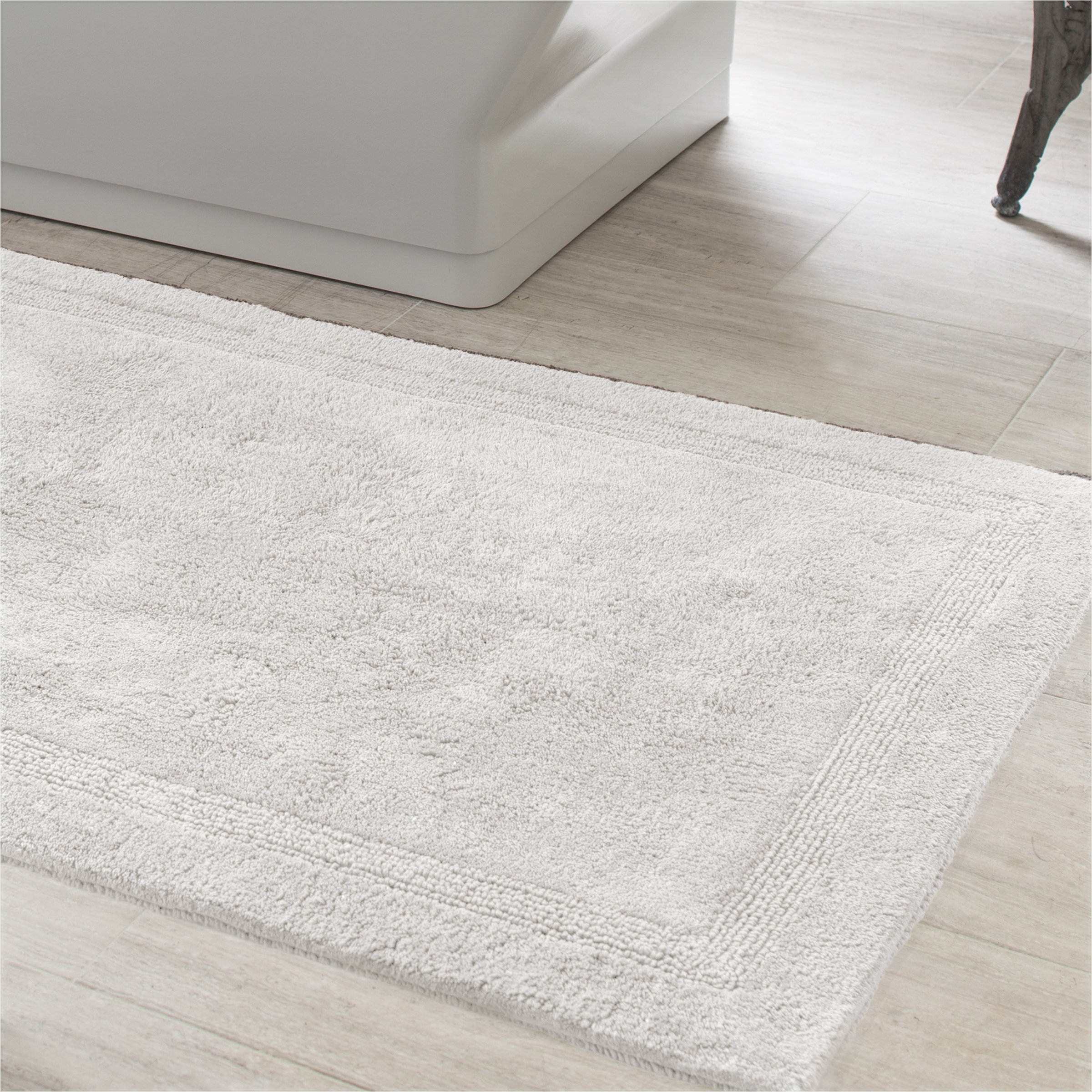 signature bath rug jpg
