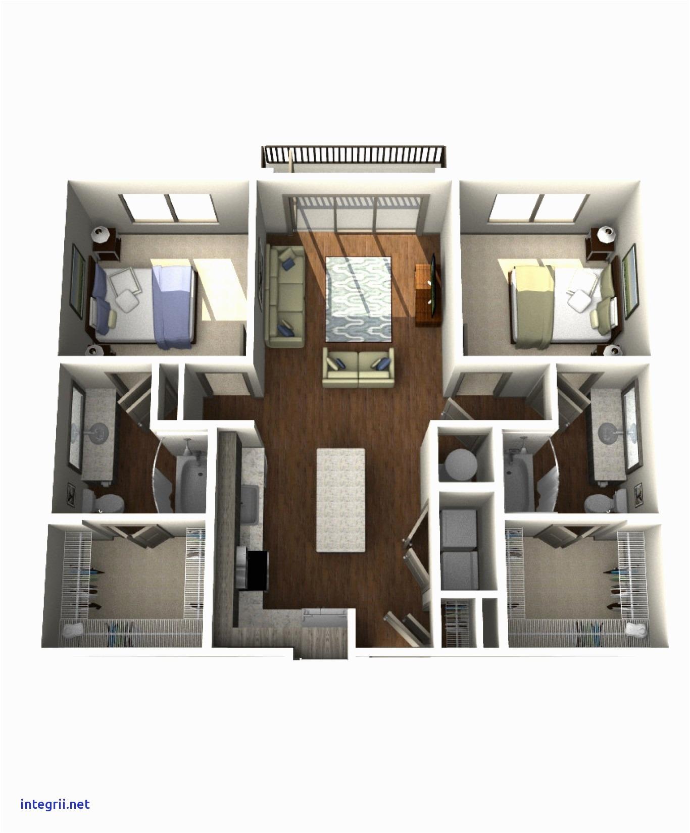 3 bedroom apartments in orlando style 4 bedroom apartments unique bedroom fresh 4 bedroom apartments in