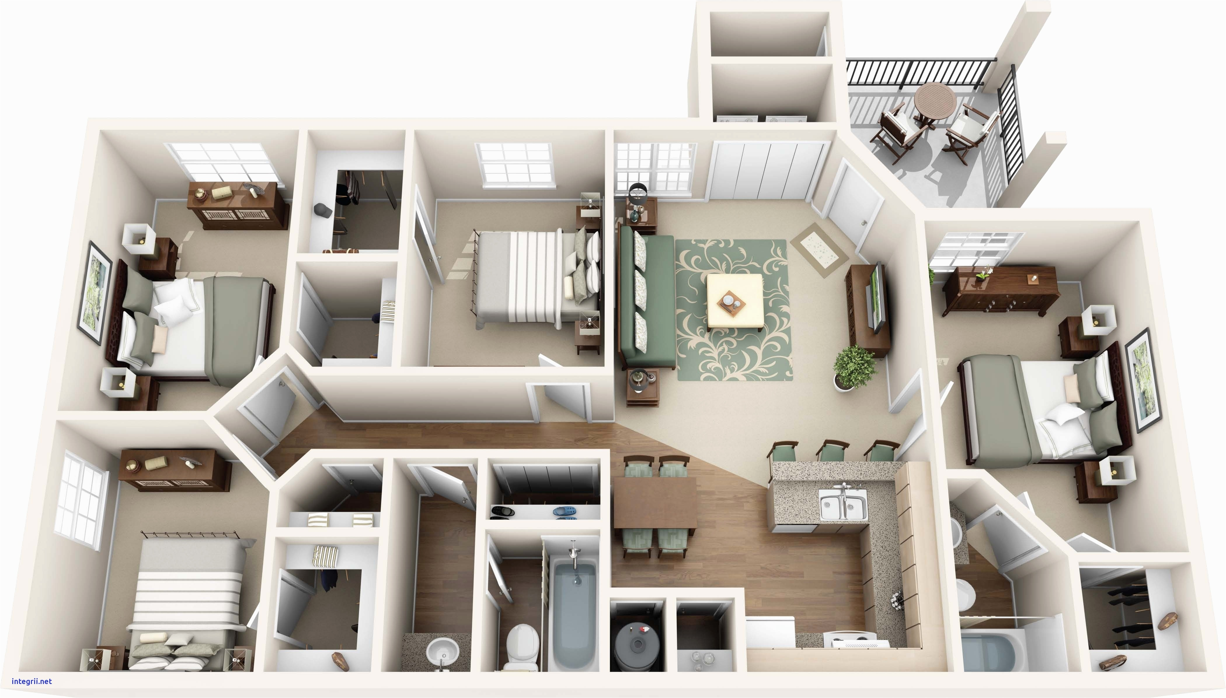 3 bedroom apartments in orlando elegant 4 bedroom apartments unique bedroom fresh 4 bedroom apartments in