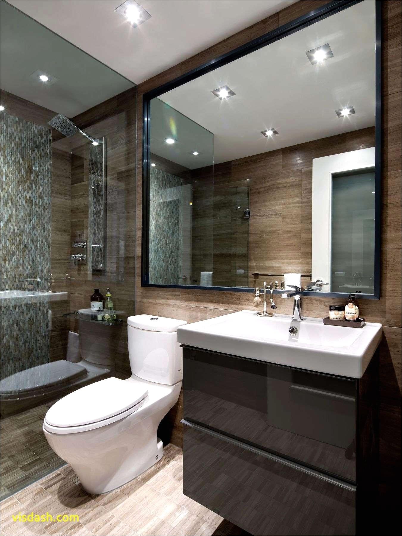 4 Piece Bathroom Rug Set Luxury Rugs Palem Project Idea