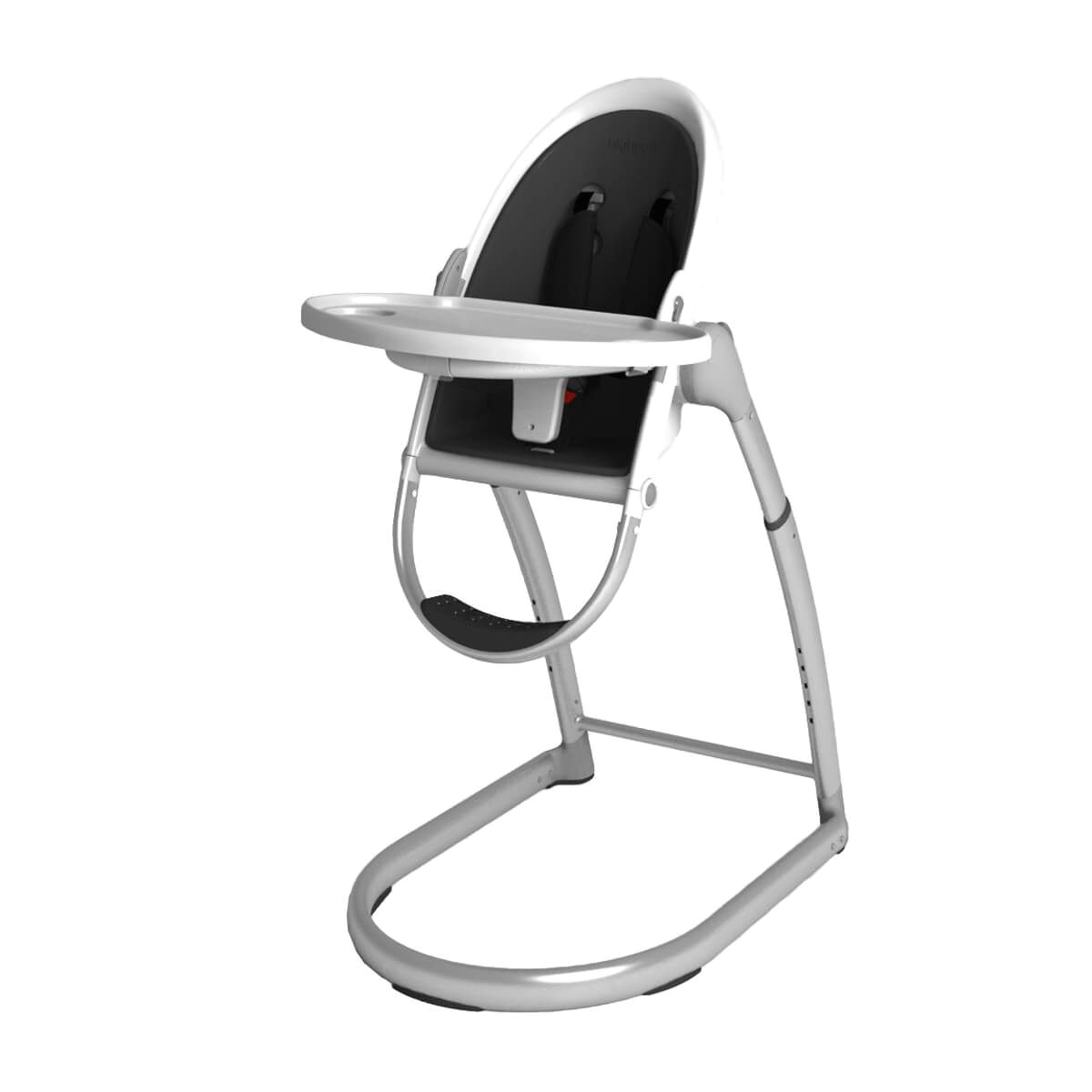 4moms High Chair Amazon 55 Bar Stool Baby High Chair Modern Home Furniture Check More at