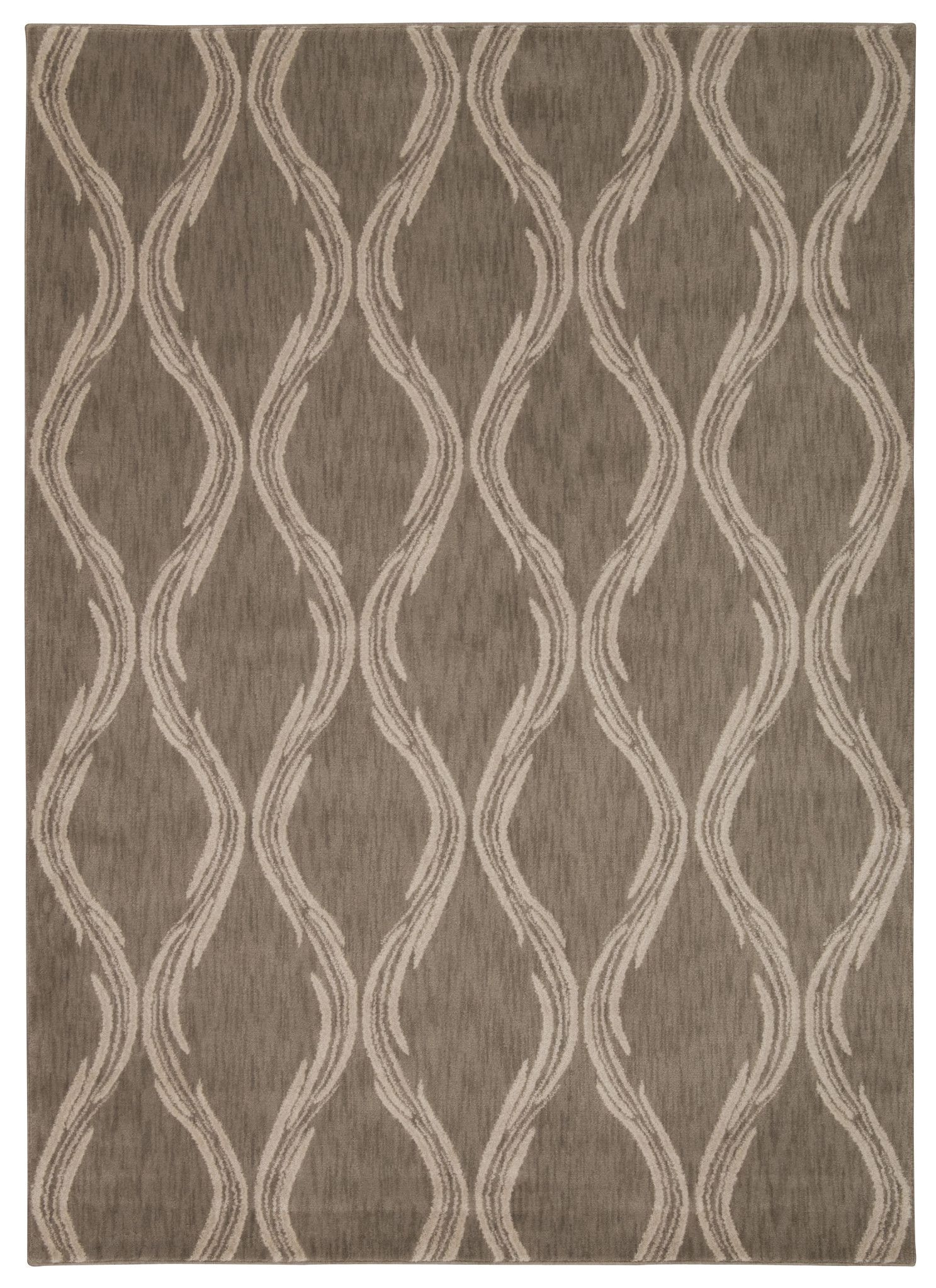 nourison tranquility taupe area rug tnq02 tau rectangle