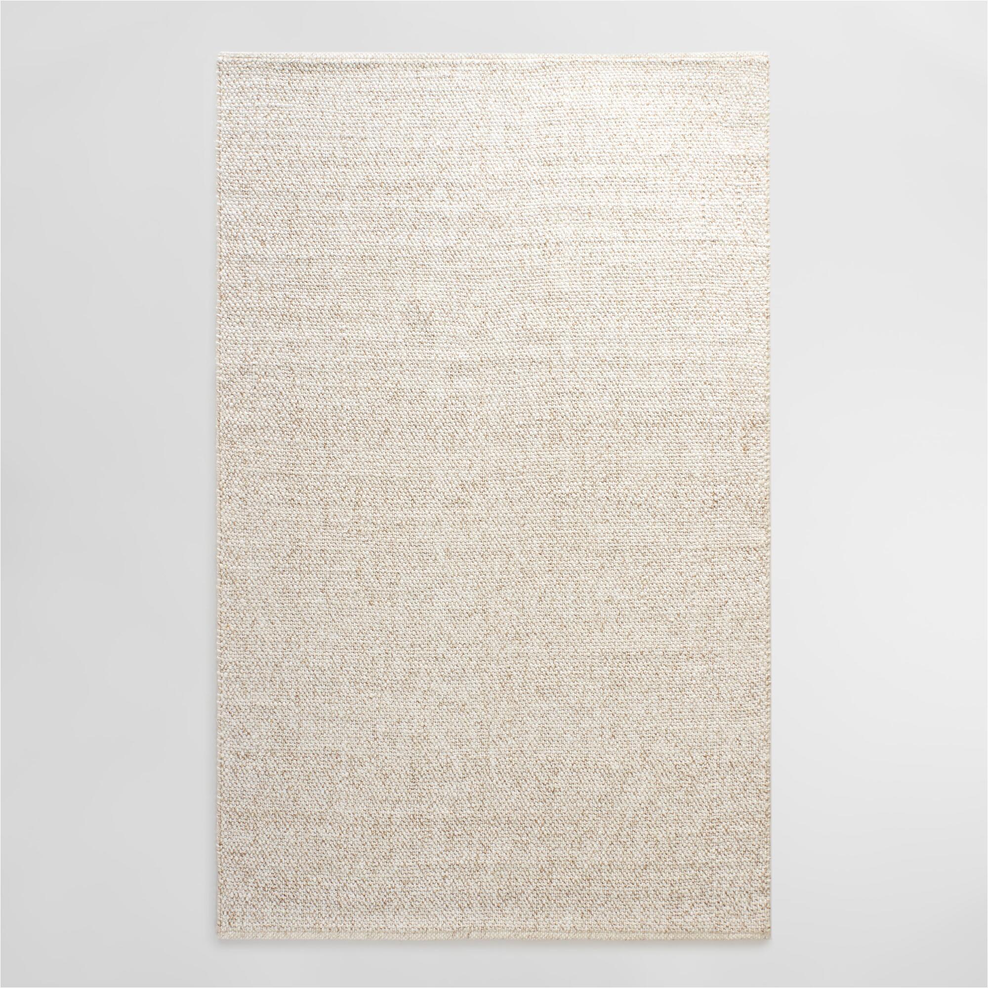 ivory tonal sweater wool emilie area rug