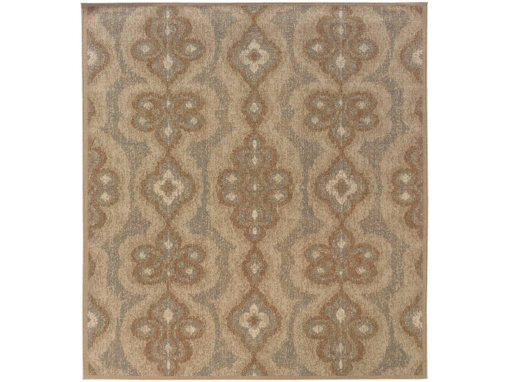 floor rug target lovely since chloe 3980a oriental blue beige area rug 5 3 quot quot