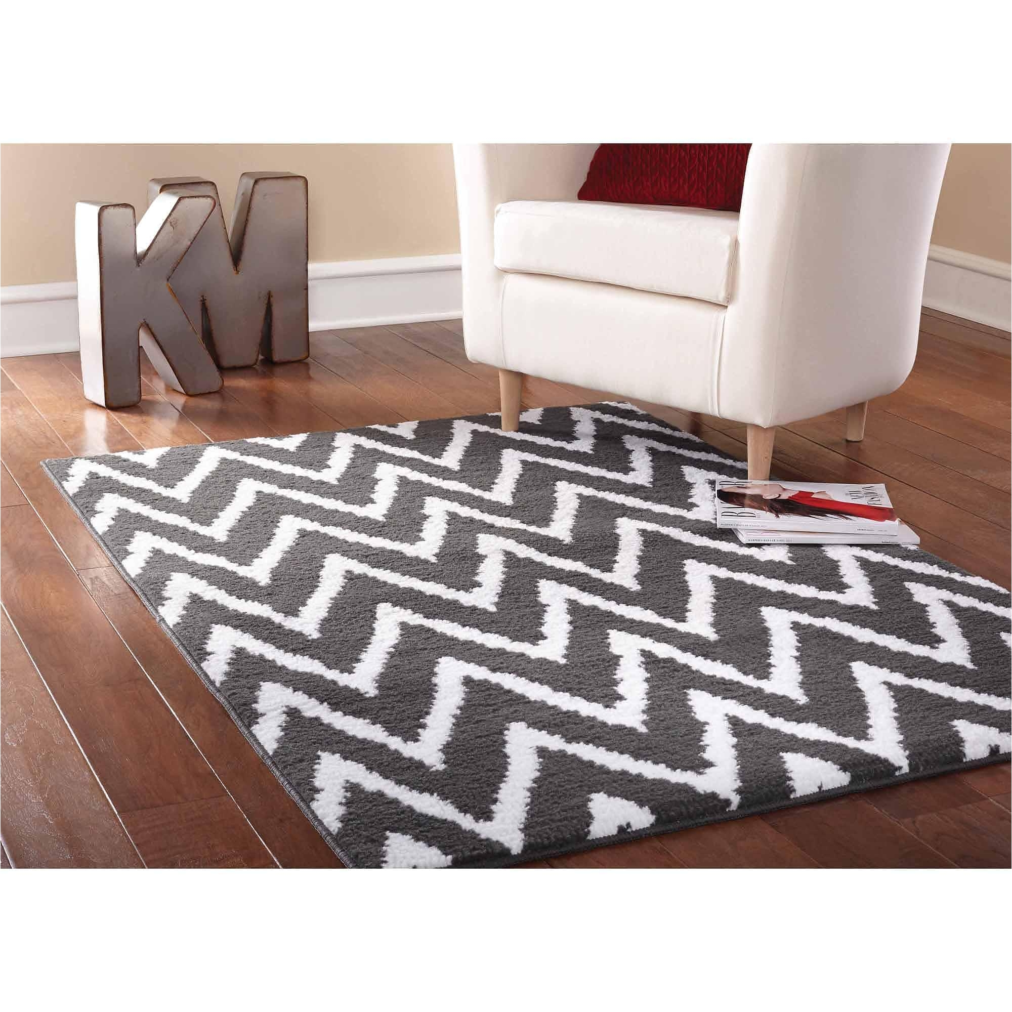 tar accent rug tar rugs 5x7