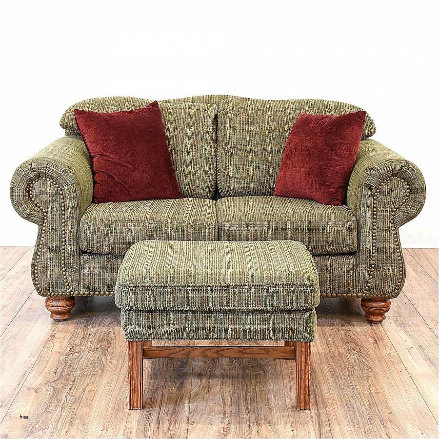sofa grau best sofa table ikea axelnetdesigns