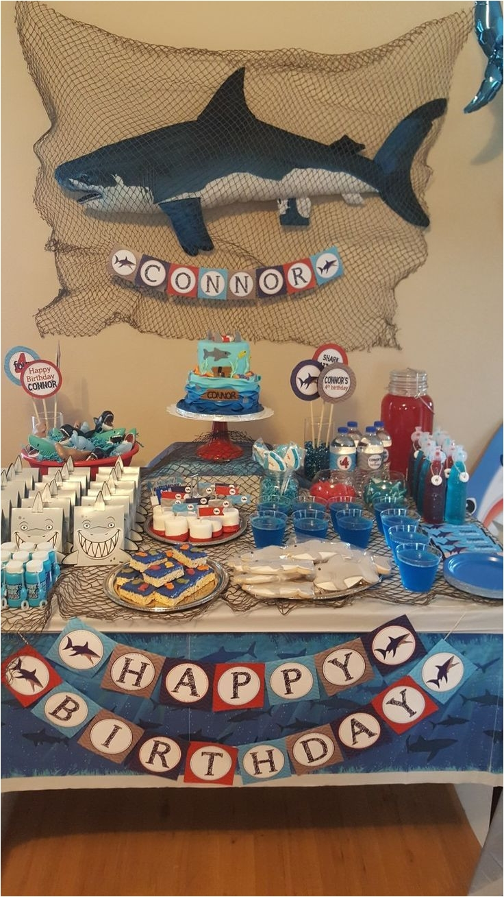 65 Birthday Decorations 48 Best Poker Party Scheme Of 65th