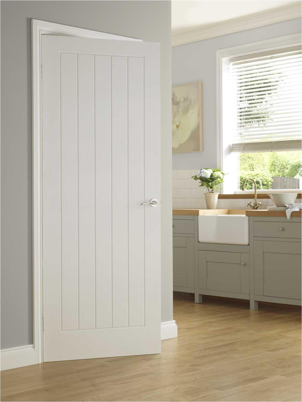 8ft solid Wood Interior Doors Doors Interior D D D N Do D Google House Pinterest Doors