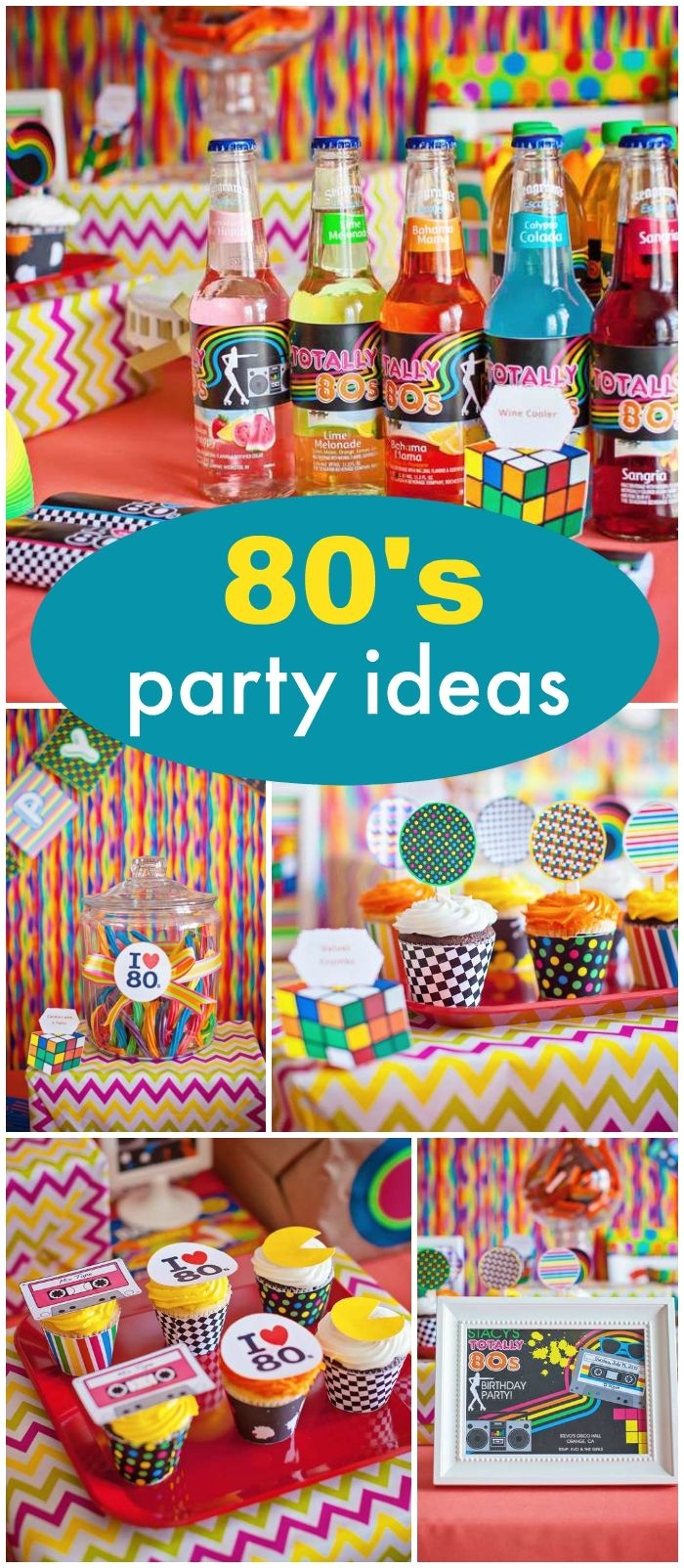 ad unique party themes 17