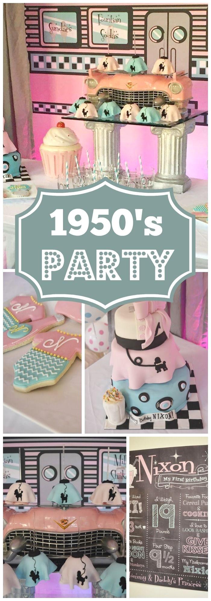 ad unique party themes 18