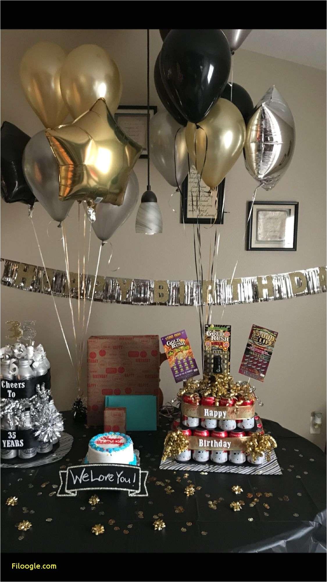 90s party decorations uk home decor 90s new 40 elegant birthday