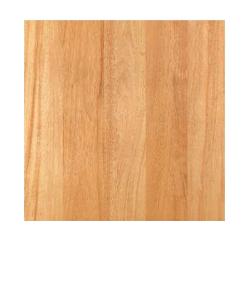 kajaria ceramic floor tiles cinnamon orange