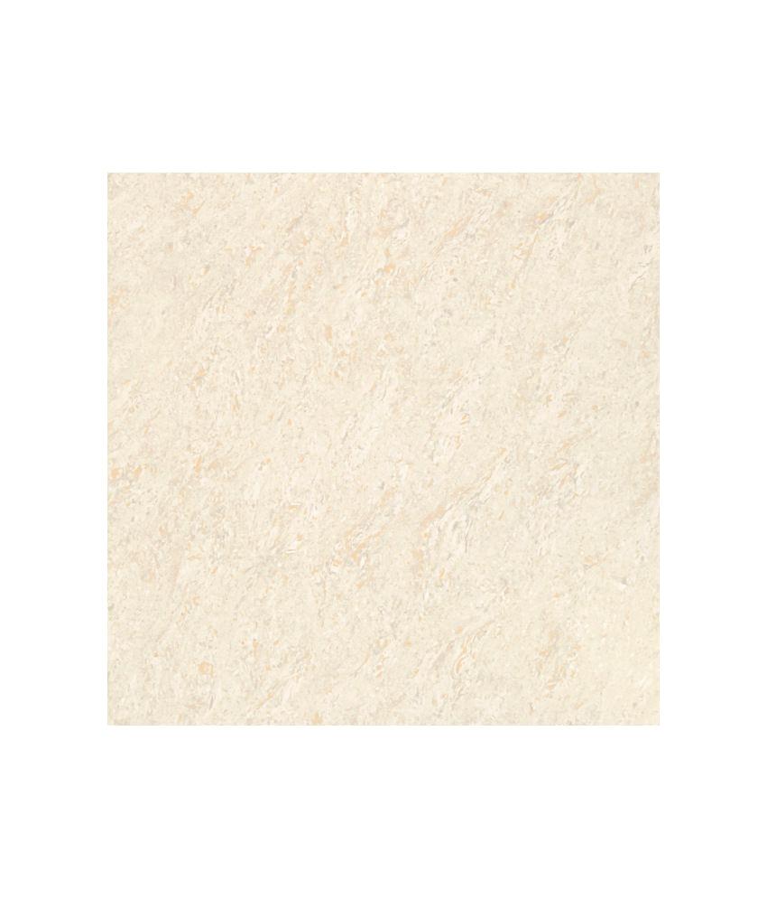 kajaria ceramic floor tiles k 6211