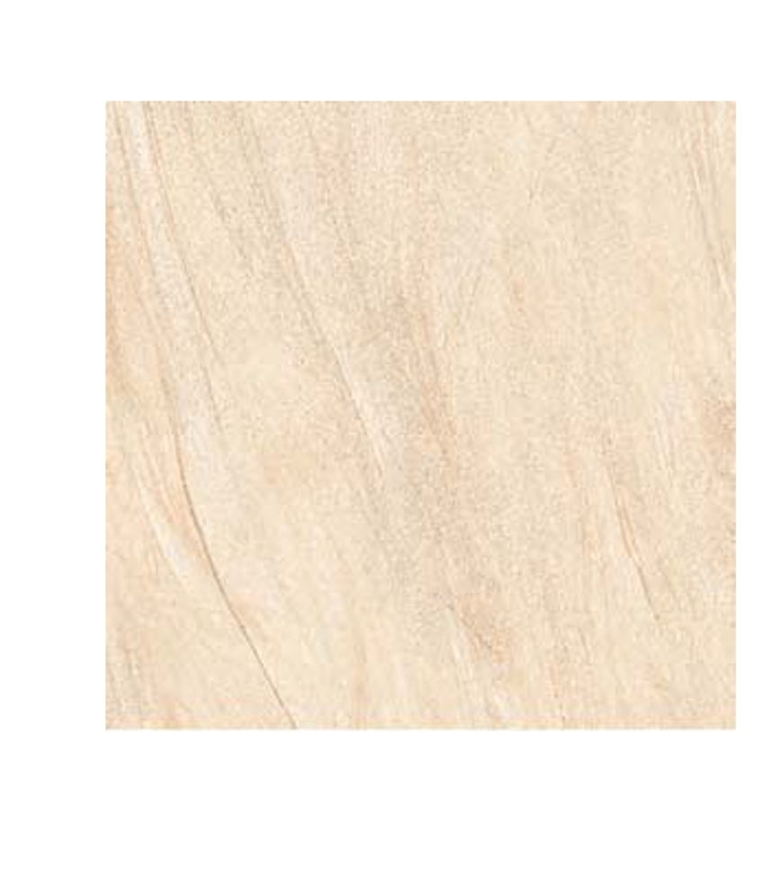A H Paint Floor Covering Buy Kajaria Ceramic Floor Tiles Sahara Beige Online at Low Price