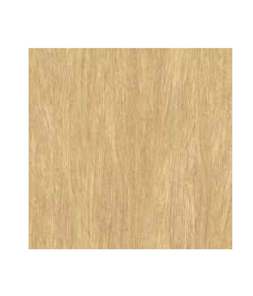 somany ceramic floor tiles newland nut matt 1000 sqft