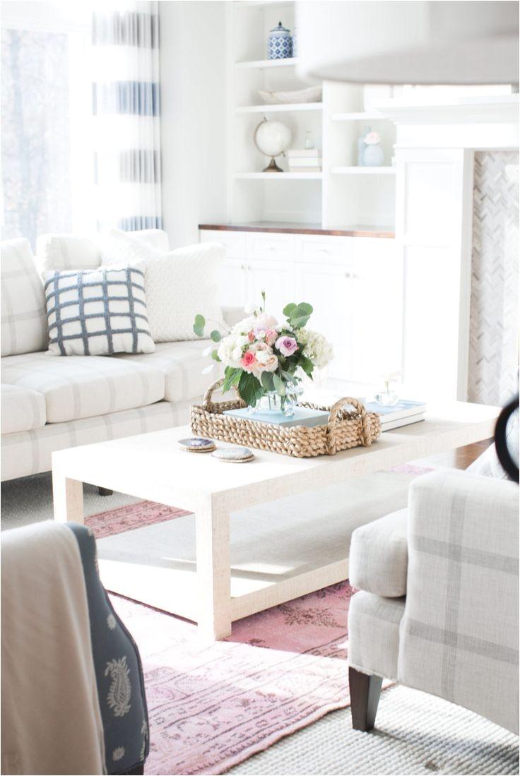 bria hammel interiors reimagining your space danbury way house