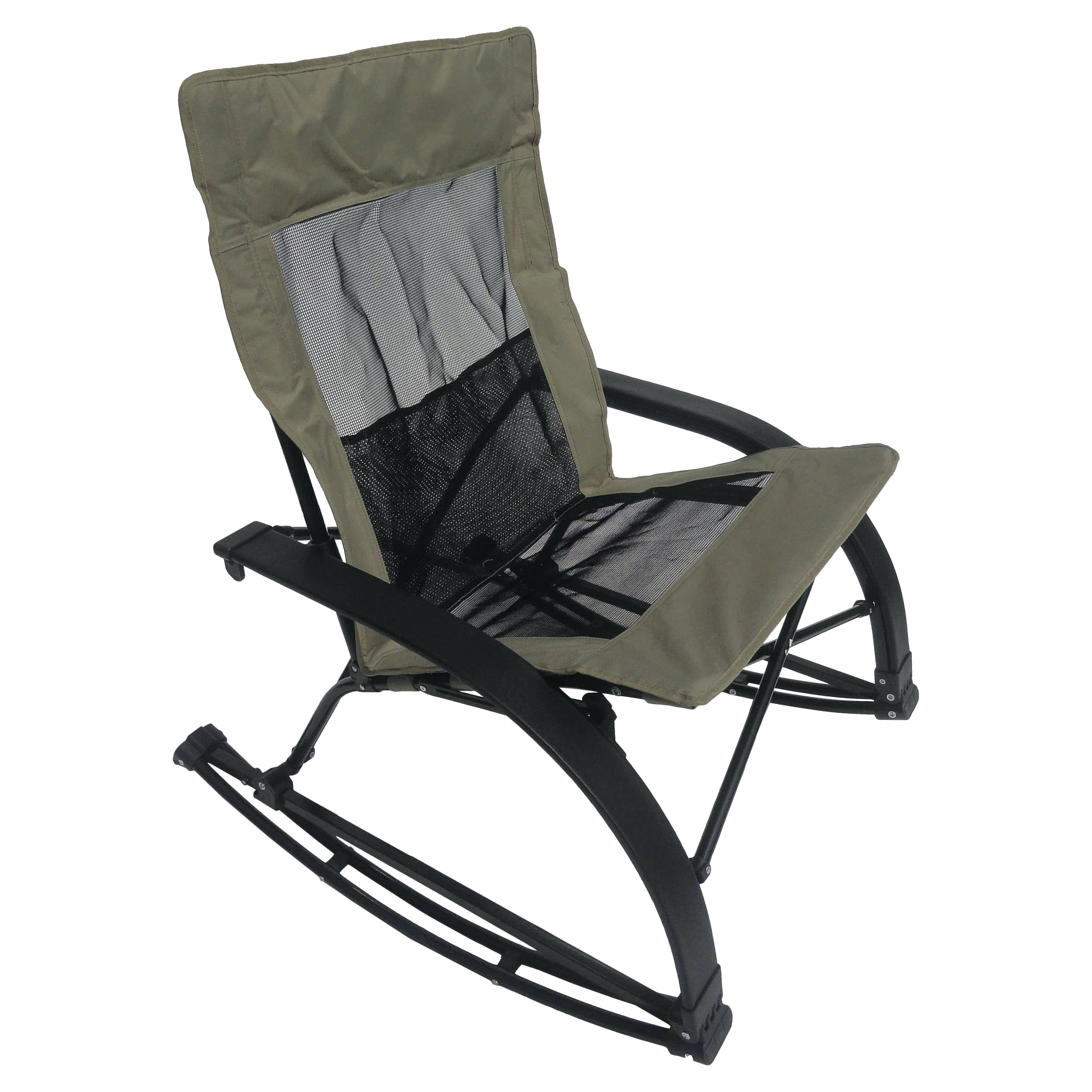 Academy Folding Lawn Chairs Folding Rocker Aluminum Lawn Chair Rocking  Academy Dlabiura Info