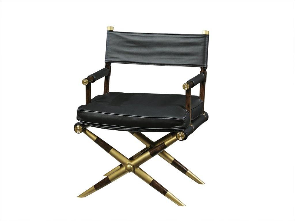 furniture marvelous academy sports folding chairs lawn big man chair magellan burri