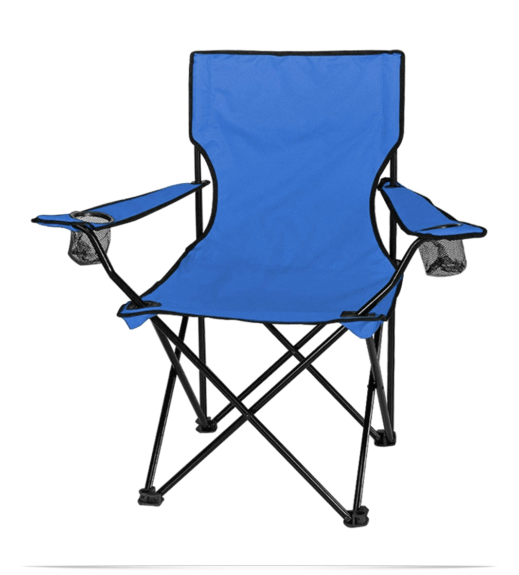Academy Sports Beach Chairs Custom Outdoor Folding Chairs Outdoor Designs