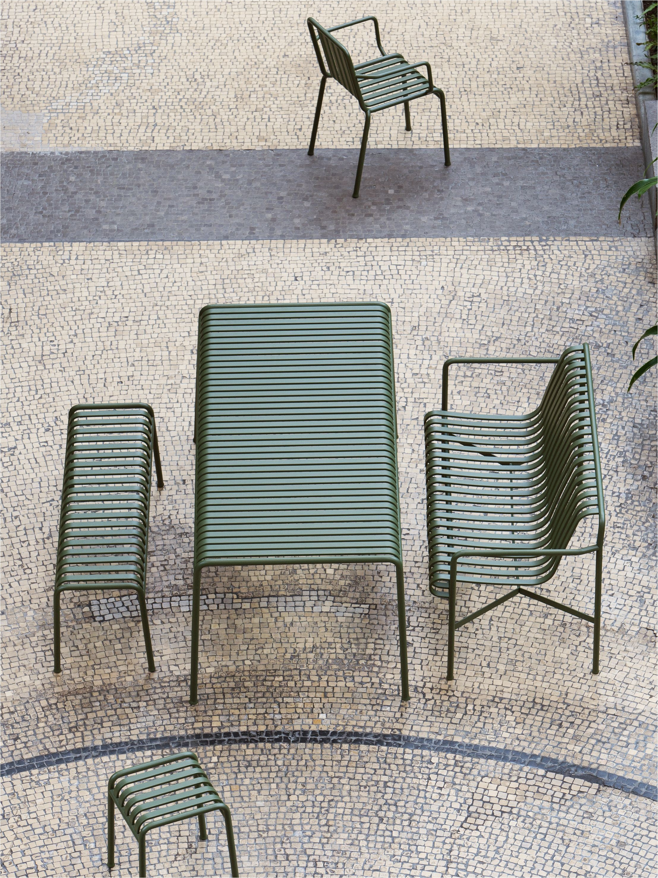 Academy Sports Patio Chairs Outdoor Furniture Metal Lawn Chairs Made Modern Pinterest Metal
