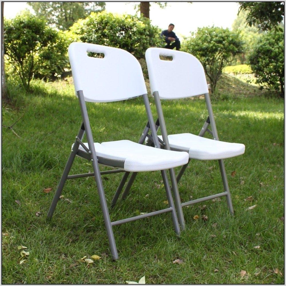 bulk metal folding chairs