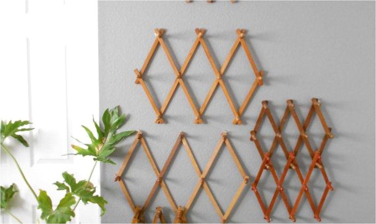 clothing hooks astonishing accordion hat rack expandable peg home design 14