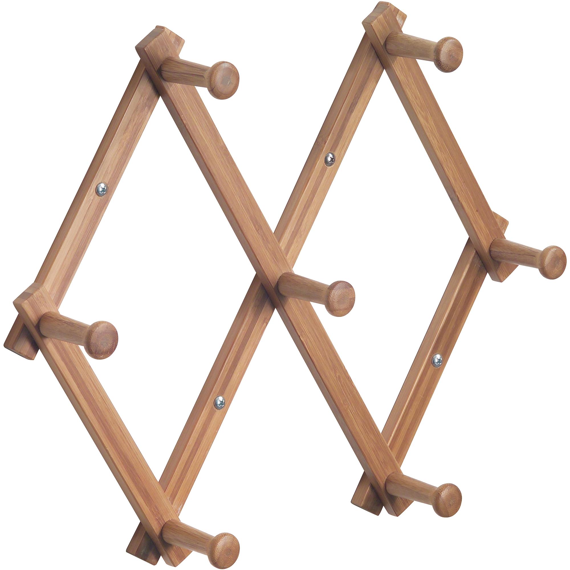 Accordion Hat Rack Target Coat Racks Marvellous Expandable Wooden Coat Rack Antique Wooden