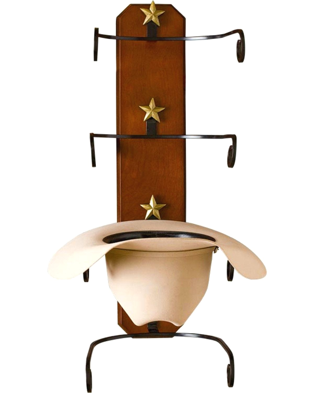 hat rack birch cowboy hat rack brown hi res hat rack display case hat rack
