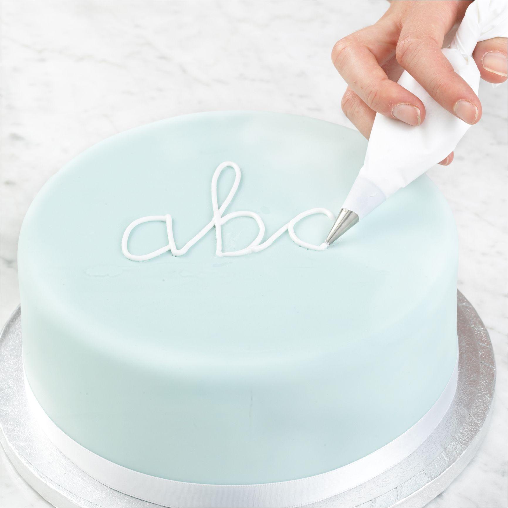 Advanced Cake Decorating Classes Near Me Basic Cake Decorating Videos