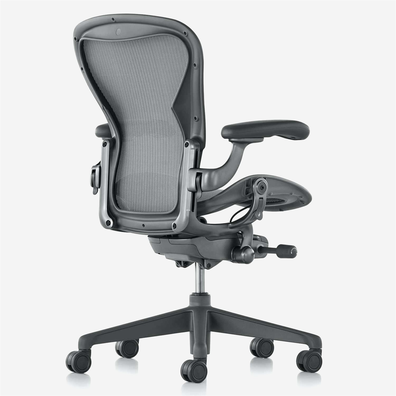 Aeron Office Chair Sizes Chair Beautiful Herman Miller Chair Alternative Unique Desk Chair