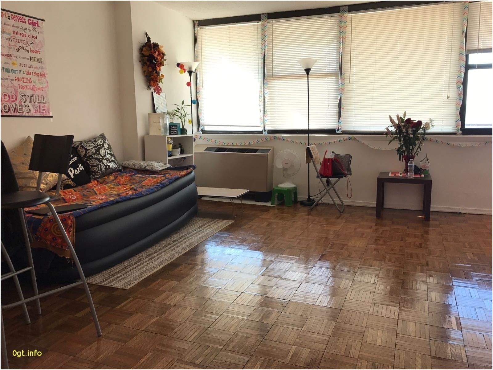 1 bedroom apartments for rent near me unique 1 bedroom apartment to awesome one bedroom apartment