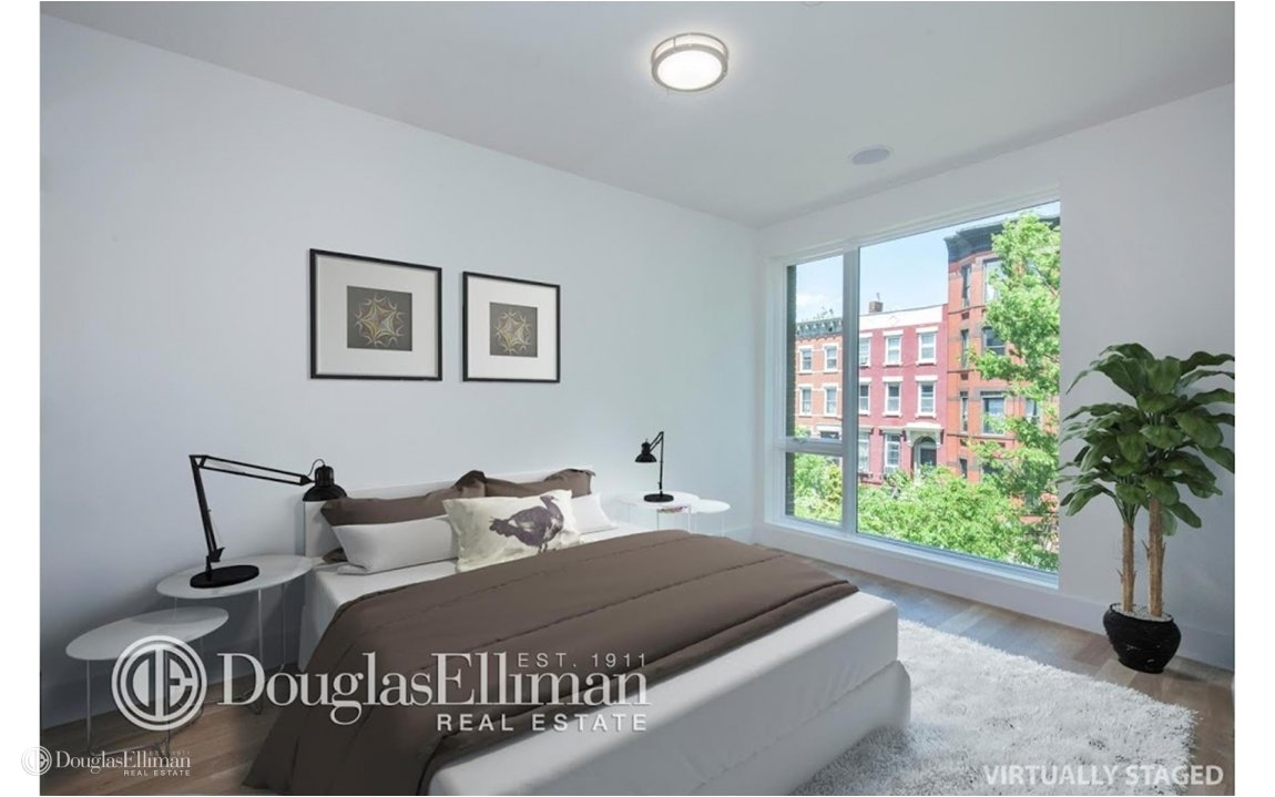 simple bedroom lighting of affordable apartments in queens for rent under bedroom bat low