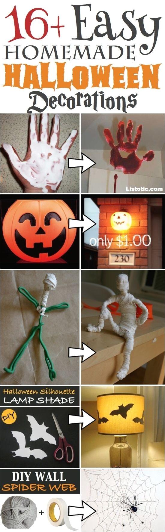 157 best halloween images on pinterest halloween diy halloween