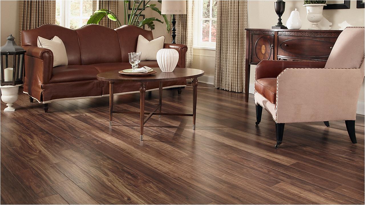 All Natural Laminate Floor Cleaner 10mm Natural Acacia Dream Home Xd Lumber Liquidators