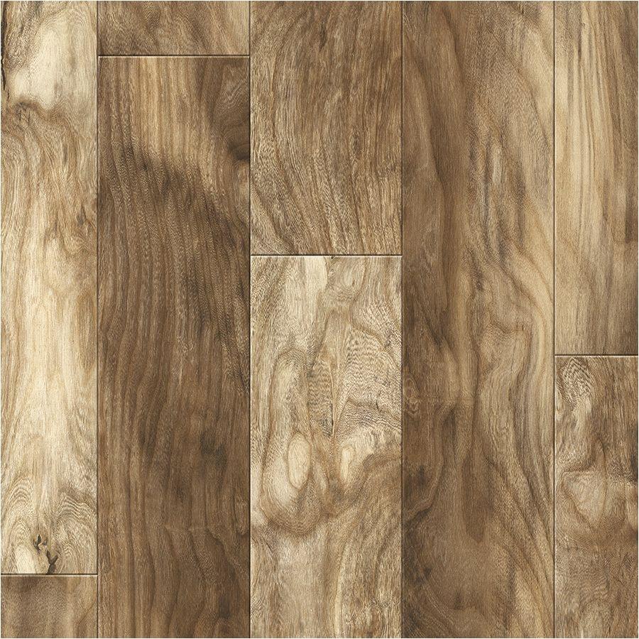 kronotex 6 18 in w x 4 23 ft l morganfield hackberry embossed wood plank laminate flooring