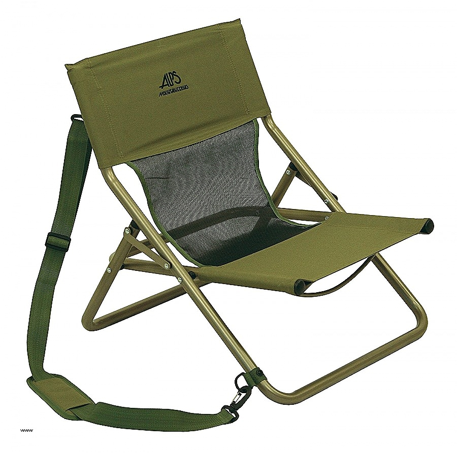 Alps Mountaineering King Kong Chair Amazon Low Folding Beach Chairs Luxury Amazon Alps Mountaineering Siesta