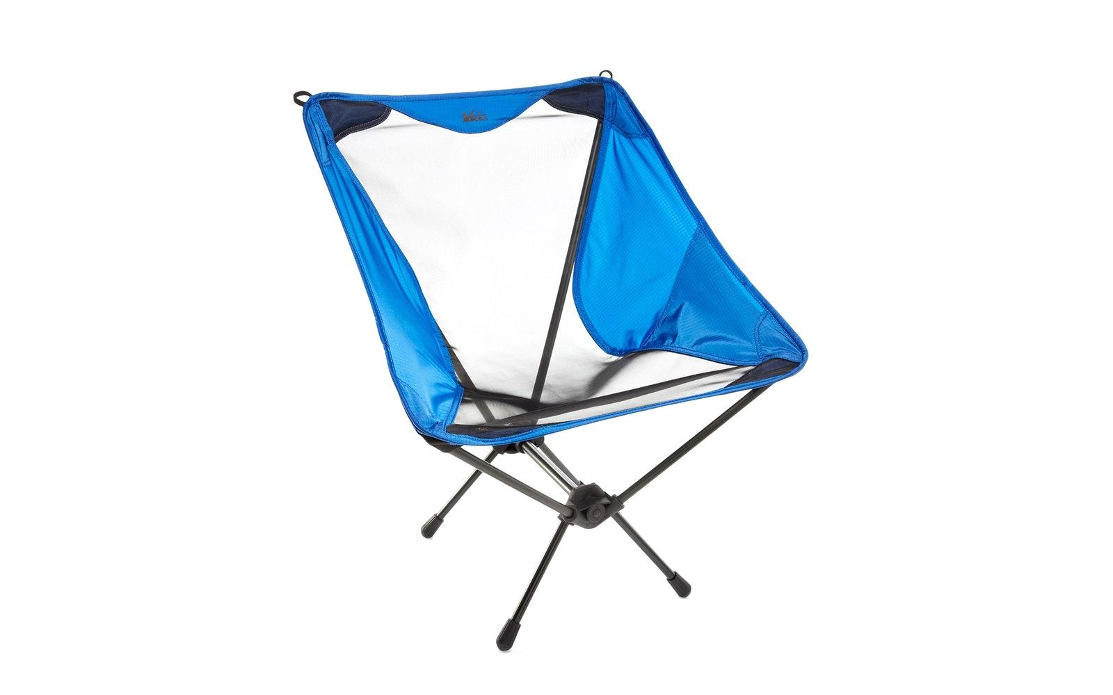 rei flex lite camp chair