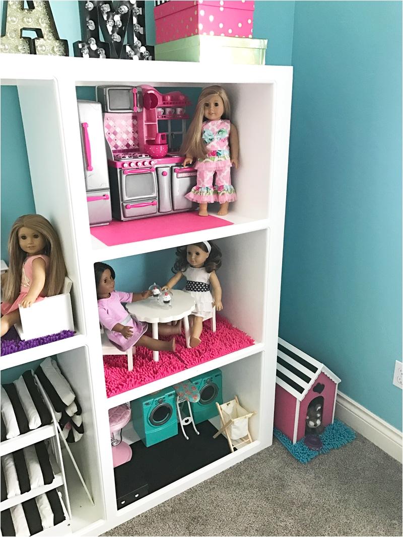 american girl doll house plans american girl doll house ikea kura reversible bed ikea gebrichmond