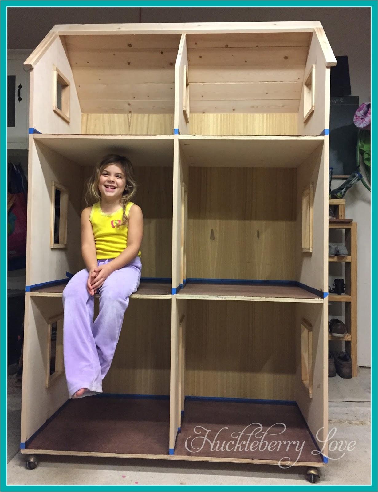 american girl dollhouse plans pdf american girl dollhouse plans 18 inch doll furniture diy bibserver